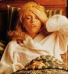 Slaapmiddel veroorzaakt dementie